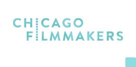 Chicago Filmmakers